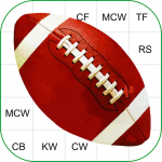EZ Football Pool 0.0.5 APK