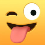Emoji King  APK