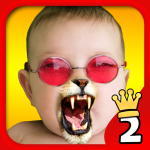 Face Fun Photo Collage Maker 2 1.11.0 APK