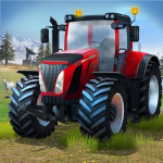 Farming Tractor Simulator 2020: Farming Games 2020 1.20 APK