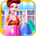 Fashion Shop – Girl Dress Up 3.7.5038 APK