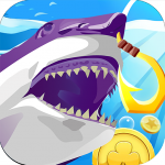 Fishing Relax 1.0.5 APK