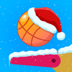 Flipper Dunk 1.22 APK