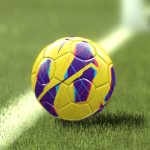 Football Games Free 2020 – 20in1 7.0.0 APK