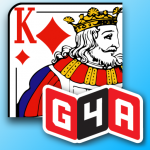G4A: Indian Rummy 2.21.0   APK