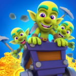 Gold and Goblins: Idle Miner  1.2.0