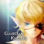 Guardian Knights 0.23.008 APK