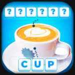 Guess the Word. Offline games  APK 2.1