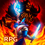Guild of Heroes: Magic RPG | Wizard game  APK