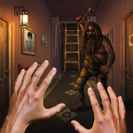 Horror House Escape 2.0 APK