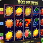 Hot Fruits  APK1.3.0