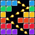 Hyper Ball Brick 1.2.4 APK