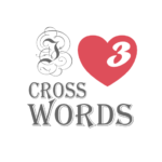 I Love Crosswords 3  APK