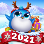 Ice Adventure Quest  APK