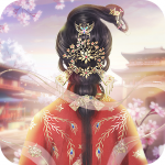 Imperial Royale 1.0.4.0 APK
