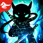 League of Stickman 2-Sword Demon  6.1.0