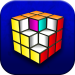 Magic Cube 2D 5.121 APK