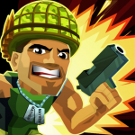 Major Mayhem 9 APK