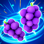 Match Pair 3D – Matching Puzzle Game 1.0.1  APK