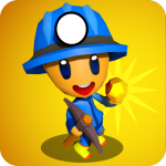 Mine Rescue! 1.0.22  APK