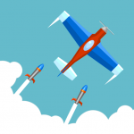 Missile Escape 1.5.3 APK