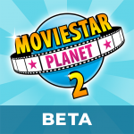MovieStarPlanet 2 1.13.2 APK
