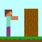 MyCraft: Building and Survival in 2D 0.7.0  APK
