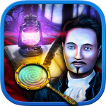 Mystic Diary 2 – Hidden Object and Island Escape 1.0.56 APK