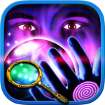 Mystic Diary 3 – Hidden Object and Castle Escape 1.0.43 APK