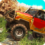 Offroad Xtreme Jeep Driving Adventure 1.1.5 APK