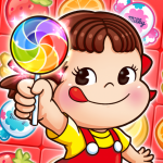 PEKO POP : Match 3 Puzzle 1.2.12 APK