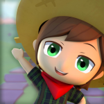Pocket Pioneers 0.1.6 APK
