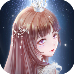 Project Star: Makeover Story 1.0.5 APK