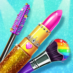 💃⭐Prom Star Salon – Girl Dress Up 2.5.5038 APK