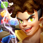 Puzzle Battle 0.8.2 APK