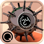 Puzzle game: Real Minesweeper  APK