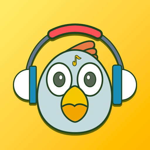 Quiz~ Guess The Song 1.0.0.3 APK
