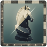 Real Chess 3.15 APK