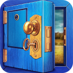 Rooms & Exits – Escape Games 1.06 APK