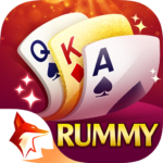 Rummy ZingPlay – Compete for the truest Rummy fun  32.0.115