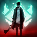 Shadow Lord: Solo Leveling  APK0.92
