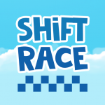 Shift Race 1.51  APK