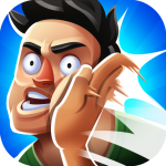 Slap That – Winner Slaps All 1.1.0 APK