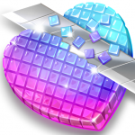 Soap Cutting Simulator – Satisfying ASMR Sounds 1.03 APK