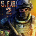 Special Forces Group 2 4.21 APK