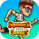 Summer Games 2020  APK