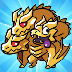 Summoner's Greed: Endless Idle TD Heroes  1.25.3APK