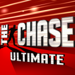 The Chase: Ultimate Edition  APK1.3.4