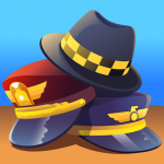 Transport Master 1.7 APK
