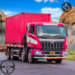 USA Truck Long Vehicle 2019 1.5 APK